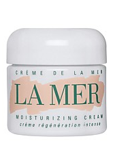 Creme de la Mer, the ONLY night creme I wear!